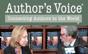 Authors Voice Site