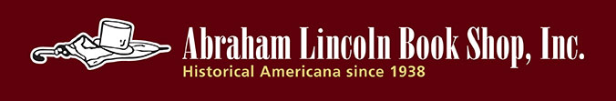 Abraham Lincoln Book Shop Inc.